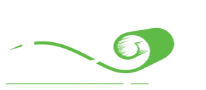 Balsall Common Carpets in Coventry and Warwickshire